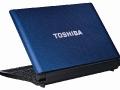 toshiba-mini-nb550d-10g-03