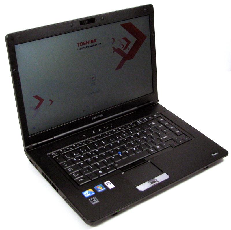 Toshiba Tecra A11-11L