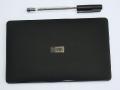 vmk-tablet-07