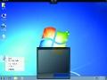 vmware-view-ipad-client-04