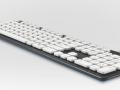 washable-keyboard-auf-tisch