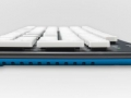 washable-keyboard-seite