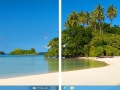product_win8-monitors_web