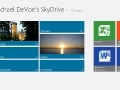 product_win8-skydrive_web