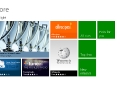 product_win8-store_web