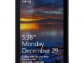 03-windowsphone8lockscreen