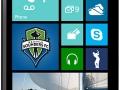 windowsphone8startscreen2_page