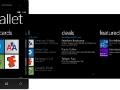 windowsphone8wallet_page