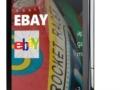 windows-phone7-ebay