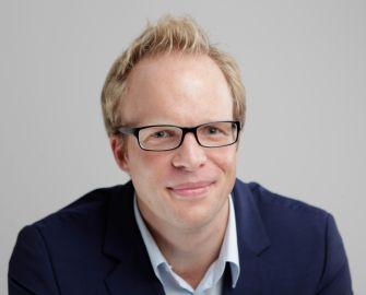 Marian Wurm ist Geschäftsführer und Mitgründer der Löwenstark Online-Marketing GmbH (Bild: Löwenstark)