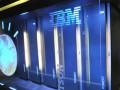 IBM Watson kognitives Computing (Bild: IBM)