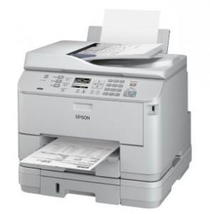 epson-tintenstrahldrucker-workforce-pro-reihe-300
