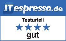 itespresso-testurteil-gut