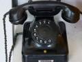 Telefon_olivetti-40er-wikipediacommons