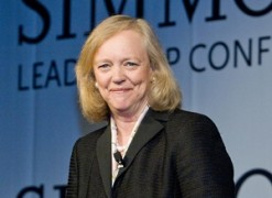 HP Meg_Whitman