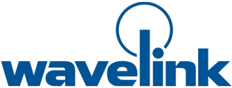 Wavelink-Logo