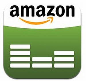 2fc005e81c3787 Besitzer von iPhones können jetzt auch bei Amazon Musik kaufen ...
