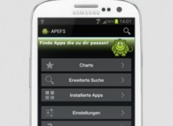 apefs-screenshot-300