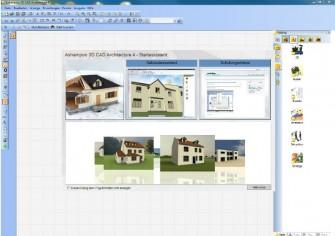 ashampoo-3dcad-architecture_screen1