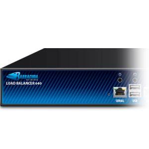 baaracuda-networks-loadbalancer-300