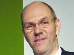 """Bernd Becker, Vorstand von Eurocloud Deutschland, warnt vor vermeintlich lokalen Cloud-Angeboten: Es handle sich oft nur um eine """"wabernde Masse"""" internationaler Kooperationen (Foto: eco)."""