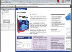 data-becker-pdf-pro-screenshot-300