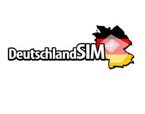 Smartphone-Tarife sind bei DeutschlandSIM kurzzeitig rund 20 Prozent günstiger