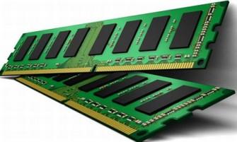 DDR3-Speichermodule von Hynix - die Preise sind von Marktkräften getrieben; derzeit steigen sie wieder (Bild: SK Hynix).