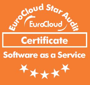 eurocloud_star-audit-zertifikat