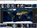 google-bildersuche-neu-300