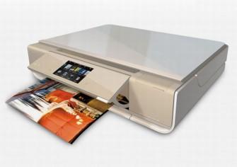"""Der HP Envy 11 ist als """"Deal des Monats"""" beim Hersteller derzeit mit 50 Euro Rabatt erhältlich (Bild: HP)."""