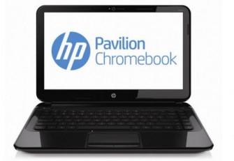 hpchromebook-gross