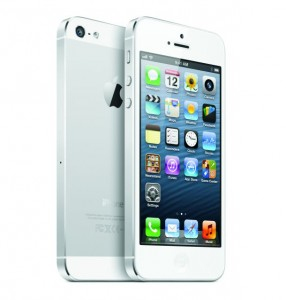 iphone-5-apple-610