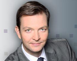 RTL-Manager Marc Schröder dachte hat gegenüber dem Branchendienst W&V laut über den DVB-T-Ausstieg nachgedacht (Bild: RTL Interactive).