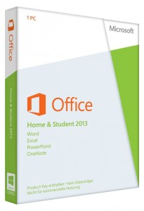 office-2013-home-and-student-610