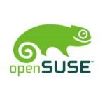 open-suse-logo-300