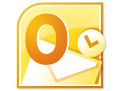 outlook2010-logo