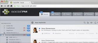 social-pm-screen
