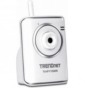 trendnet-ip-kamera-tvip-110wn-300