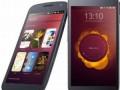 smartphones-mit-ubuntu-touch