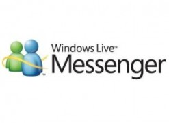 windows-live-messenger-300