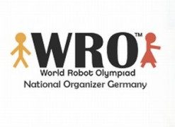 world-robot-olympiad-300