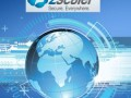 zscaler_secure_cloud_300px
