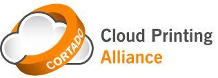 Die Cloud Printing Alliance macht mobiles Drucken herstellerübergreifend möglich.