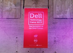 Dell_Technology_Camp