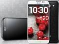 LG-Optimus-G-Pro-300
