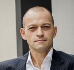 Achim Kraus, der Autor dieses Expertenbeitrags für ITespresso, ist Senior Consultant Strategic Accounts bei Palo Alto Networks