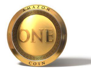 amazon-coin-300