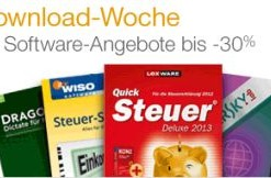 amazon-downloadwoche_300px