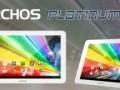 archos-platinum-300